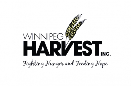 La Fondation Teamsters Canada remet 8000 $ à Winnipeg Harvest